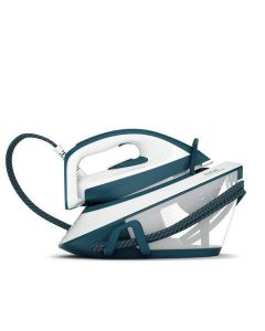 Tefal SV7110 EXPRESS Compact Steam Generator Iron