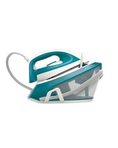 Tefal Express Compact SV7111 Steam Generator Iron