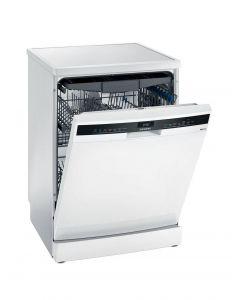Siemens SN23HW64CG extraKlasse Dishwasher