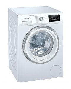 Siemens WM14UT93GB 9kg 1400 Spin Washing Machine