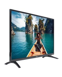 "Linsar 24LED450H 24"" HD LED TV - A Energy Rated"
