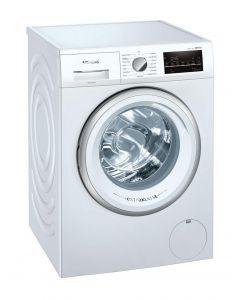 Siemens WM14UT83GB 8kg 1400 Spin Washing Machine