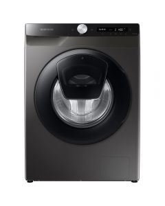 Samsung WW90T554DAX 9kg Washing Machine