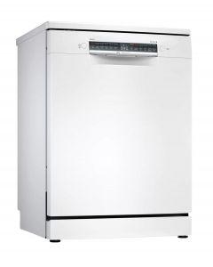 Bosch SMS4HCW40G Full Size Dishwasher