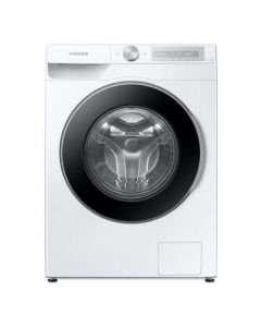 Samsung WW90T634DLH 9kg Washing Machine