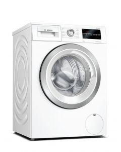Bosch WAU28T64GB 9kg Washing Machine