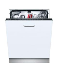Neff S513G60X0G Built In Dishwasher