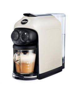 Lavazza Desea Cream Coffee Machine 18000394