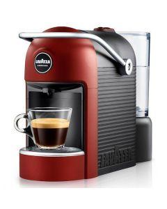 Lavazza A Modo Mio Jolie Plus Coffee Machine Red 18000349