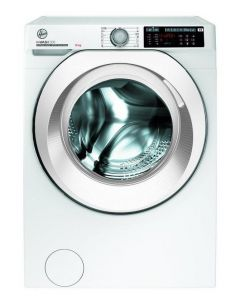 Hoover HWB510AMC 10kg 1500 Spin Washing Machine