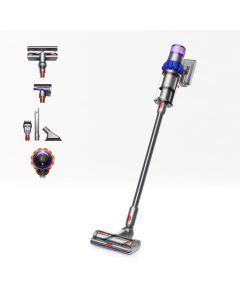 Dyson V15 Animal Detect Slim 369366-01 Vacuum Cleaner SV22