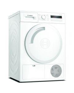 Bosch WTH84000GB 8kg Heat Pump Tumble Dryer