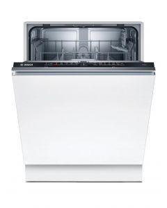 Bosch SMV2ITX18G Built In Full Size Dishwasher