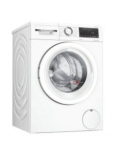 Bosch WNA134U8GB 8kg/5kg 1400 Spin Washer Dryer