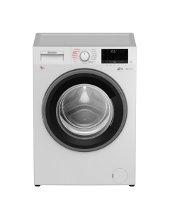 Blomberg LRF1854310W 8kg/5kg 1400 Spin Washer Dryer