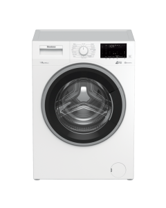 Blomberg LWF184410W 8kg 1400 spin washing machine.