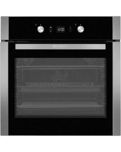 Blomberg OEN9302x Single Oven
