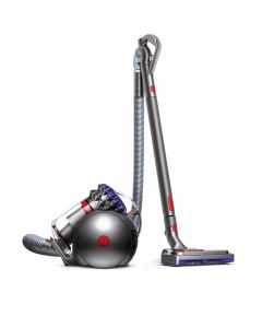 Dyson Big Ball Animal 2 Cylinder Vacuum Cleaner CY28
