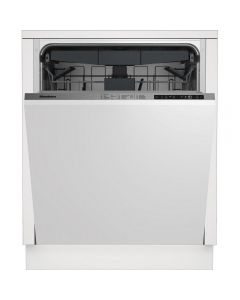 Blomberg LDV42244 Integrated Full Size Dishwasher