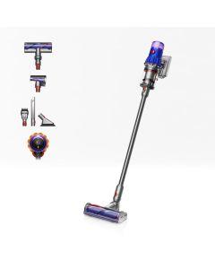 Dyson V12 Animal Detect Slim 369363-01 Vacuum Cleaner SV20