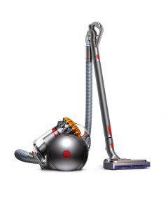 Dyson Big Ball MultiFloor CY28 Bagless Cylinder Vacuum Cleaner