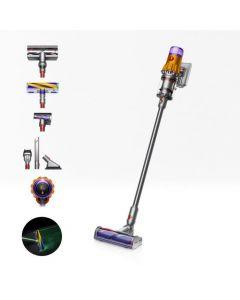 Dyson V12 Absolute Detect Slim 369381-01 Vacuum Cleaner