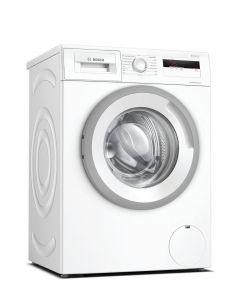 Bosch WAN28081GB 7kg 1400 Spin Washing Machine