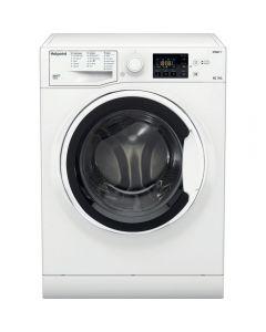 Hotpoint RDGE9643WUKN 9kg/6kg 1400 Spin Washer Dryer