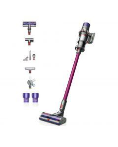 Dyson V10 Animal Extra Cordless Vacuum Cleaner