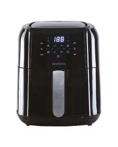 Daewoo 5.5L Digital Air Fryer